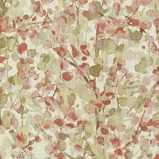 Discount Upholstery Fabric Online Australia Duralee Fabric Find Duralee Fabric Online From Authorized Dealer