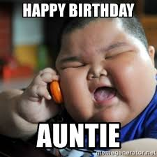 Fat Chinese Boy Meme - images fat chinese kid meme birthday