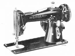 Used Upholstery Sewing Machines For Sale Comprehensive Singer Sewing Machine Model List Classes 200 299