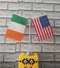 compare prices on flag stand stand online shopping buy low price