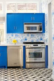 creative ways to paint kitchen cabinets 15 best painted kitchen cabinets ideas for transforming