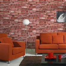 compare prices on brick wall paper online shopping buy low price