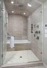 walk in shower glass doors new series trending tuesdays half walls tubs and glass doors