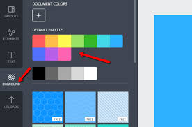canva color palette ideas how to create eye catching blog images with canva wpkube