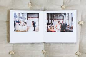 leather photo albums engraved the leather wedding album engraved presentation walnut box