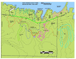 Map Of Northeast Ohio by Northeast Ohio Crankfest At Westbranch State Park Ravenna Oh