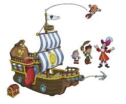 23 jake neverland pirates images pirate