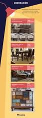 108 best estilo en casa images on pinterest costco spaces and