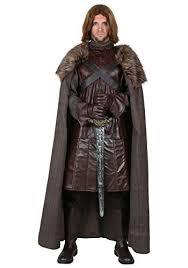 Amazon Halloween Costumes Jon Snow Costume Amazon