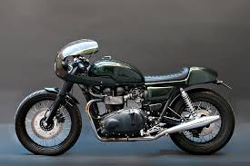 image result for cafe racer paint jobs motorcycles pinterest