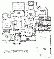 one story house plans with two master suites house floor plans with two master bedrooms nrtradiant