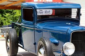 34 ford truck for sale 1934 ford for sale all collector cars