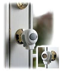 Bedroom Door Lock by Door Locks For Toddlers U2013 Teslafile Co