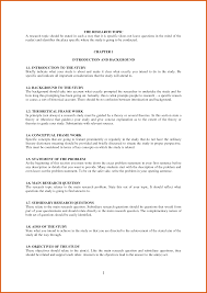 example of a research proposal example research proposal template 500243 png