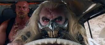 Mad Max Halloween Costume Squared Circle Fury Road Hl Talks Mad Max