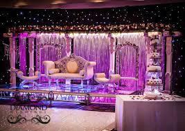 wedding backdrop birmingham asian wedding decor