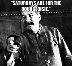 Swerve Meme - new swerve meme manchester is for the bourgeoisie granitegrok
