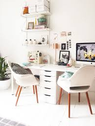 Home Office Inspiration Diy Mama