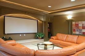 home home interior design llp affordable modern home theater interior designs eminent