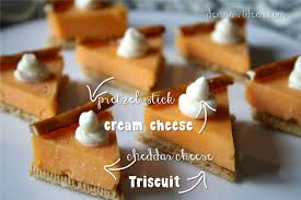 triscuit crackers denna s ideas