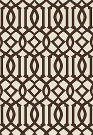 schumacher trellis wallpapers group 23