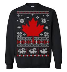 canada sweater canada sweater the wholesale t shirts