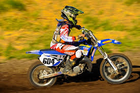 most expensive motocross bike 2 stroke vs 4 stroke dirt bike how they measure up on the track