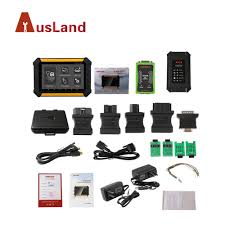 all cars key programmer all cars key programmer suppliers and