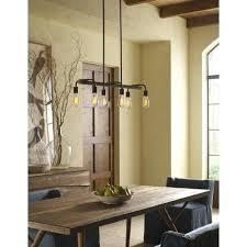 luminaire suspendu table cuisine table suspendue cuisine luminaire suspendu table cuisine le sur