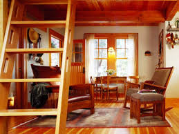Cabin Designs And Floor Plans Best Small Cabin Designs Ideas Three Dimensions Lab