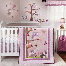 Nursery Bedding Set by Nursery Beddings Walmart Crib Bedding Sets Also Levtex Baby Night
