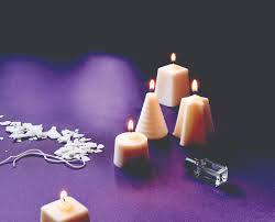 soy wax candle craft kit house of crafts
