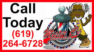 come to the best barber shop in san diego mister c u0027s 619 264