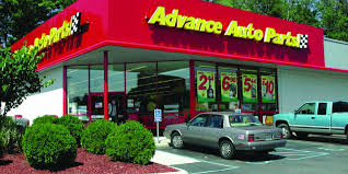 lexus used parts wilmington advance auto parts cuts 475 jobs as sales waver