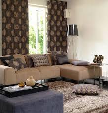 Home Decor Ahmedabad Curtains Curtain Fabric Decor Home Decor Fabric Windows U0026 Curtains