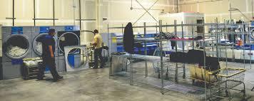 hotel healdsburg installs electrolux laundry facility laundrylux