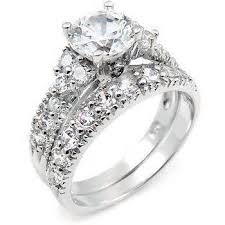 Most Expensive Wedding Ring by Most Expensive Engagement Rings 14 Expensive Diamond Engagement