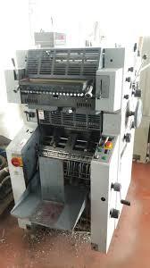 ryobi used machine for sale