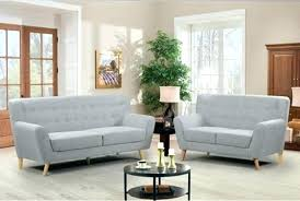 livingroom furniture sets gray furniture set gray sofa living room medium size of sofa set