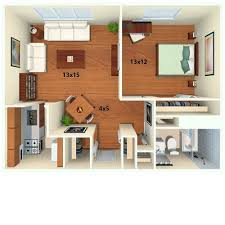 1 bedroom floor plan chestnut hill apartments philadelphia pa floor plans