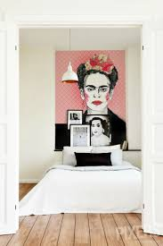 72 best for the wall images on pinterest wallpaper home and live fotomurales el nuevo papel pintado la bici azul pixers