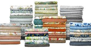 Home Interiors And Gifts Inc by Greenhouse Fabrics Home Fabrics To The Trade