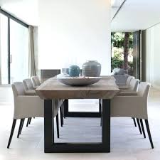 dining chairs contemporary upholstered dining chairs with arms