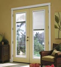 Jeldwen Patio Doors Garden Doors Swinging Garden Doors Vs Sliding Patio Doors Which