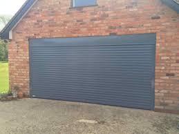 100 standard garage size garage ideas oversized two car