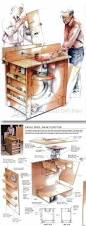 Free Diy Router Table Plans by Best 25 Router Table Plans Ideas On Pinterest Router Table Diy