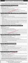 current job opportunities employment opportunities oil u0026 gas sector oct 2017 hit need