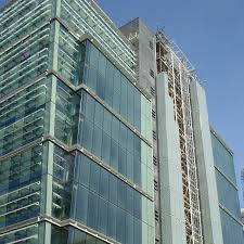 unitized system curtain wall aluminum and glass focchi videos