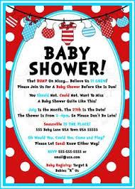 dr seuss baby shower invitations dr seuss baby shower invites reduxsquad
