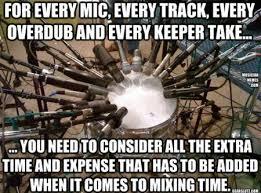 Musician Memes - meme